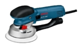 Bosch-GEX-150-Turbo