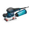 Bosch-GSS-230-AVE