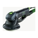 Festool Rotex-RO-150-FEQ-PLUS-exzenterschleifer