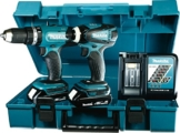 makita-akku-set-dlx2020y