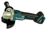 Makita-DGA-504-test