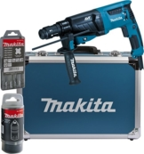 Makita-HR2631FT13