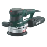 Metabo-SXE-450-Turbotec