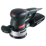 Metabo-SXE-425-Turbotec